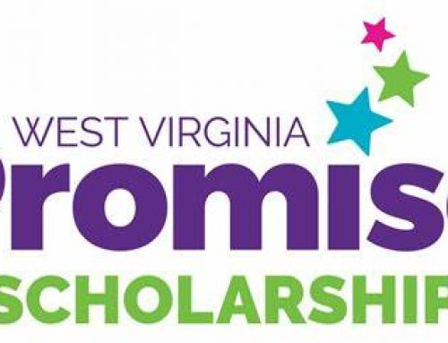 Temporary Promise Scholarship Requirements