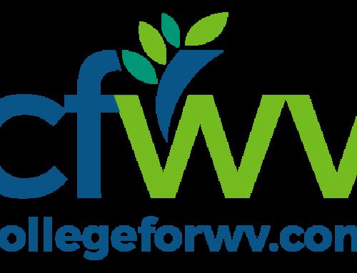 West Virginia 21-22 Statewide Financial Aid Workshop Series Schedule